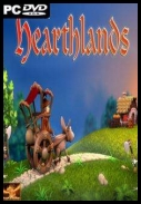Hearthlands [v.1.1.3] 2017 [MULTI-PL] [SIMPLEX] [EXE]