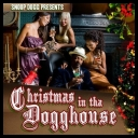 Snoop Dogg Presents- Christmas In tha Dogghouse (2008) [MP3@VBR]