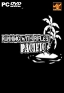Running with Rifles: Pacific [v.1.60] 2017 [MULTI-PL] [PLAZA] [ISO]