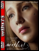Mother! *2017* [BRRip] [XviD-KRT] [Napisy PL]