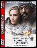 Pomiędzy nami góry - The Mountain Between Us *2017* [BDRip] [XviD-KRT] [Napisy PL]