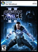 Star Wars - Unleashed 2