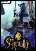 Armello 2015-2017 - V1.9 [+All DLCs] [MULTi12-PL] [REPACK-QOOB] [EXE]