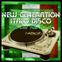 VA - New Generation Italo Disco - The Lost Files Vol.4 2017 [mp3320kbps]