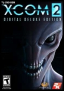 XCOM 2: Digital Deluxe Edition 2016-2017 [+All DLCs] [MULTi11-PL] [CODEX] [ISO]