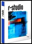 R-Studio Network 8.3.168075  [ENG] [FULL] torrent