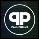 Paul Pollux - Alpha Trance Podcast #15 [03.08] 2017 [mp3320kbps] torrent
