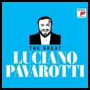 Luciano Pavarotti - The Great Luciano Pavarotti [3CD] 2017 [mp3320kbps] torrent