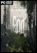 The Hunting God 2017 [ENG] [PLAZA] [ISO]