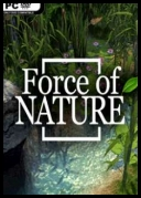 Force Of Nature 2016-2017 - V1.1.4 [MULTi5-ENG] [REPACK-QOOB] [EXE]