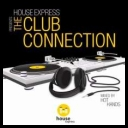 V - Presents the Club Connection 2017 [mp3320kbps]