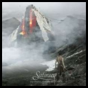 Satiracy (UK) - The Chapters Of Pestilence: Lost City (2017) [mp3320]