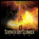 Seventh Day Slumber - Found 2017 [mp3320kbps]