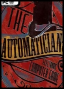 The Automatician 2017 [ENG] [PLAZA] [ISO]