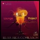 VA - Lounge Project: Relax Area Compilation 2017 [mp3320kbps]