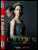 The Crown [Sezon 02] [480p] [NF] [WEBRip] [DD5.1] [XviD-H3Q] [Lektor PL]