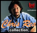 Chris Rea - Collection 2017 [mp3320kbps]
