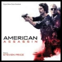 Steven Price - American Assassin (OST) 2017 [mp3320kbps] torrent