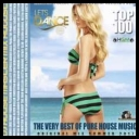 V - The Very Best Of Pure House Music 2017 [mp3320kbps] torrent