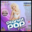 V - Planet Pop Summer Project 2017 [mp3320kbps]