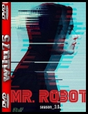 Mr Robot [S03E07] [480p] [WEB-DL] [DD5.1] [XviD-Ralf] [Lektor PL]