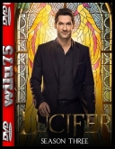Lucyfer - Lucifer [S03E09] [480p] [WEB-DL] [DD5.1] [XviD-Ralf] [Lektor PL] torrent