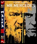 Mr. Mercedes (2017) [S01E05-06] [720p] [HDTV] [XViD] [AC3-H1] [Lektor PL]