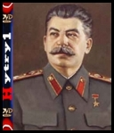 Śmierć Stalina - Stalin\'s Death - The End of an Era [PDTV] [XViD] [AC3-H1] [Lektor PL]