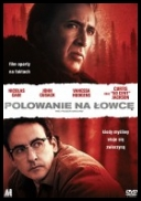 Polowanie na Łowcę - The Frozen Ground *2013* [WEB-DL] [XviD] [Lektor PL]