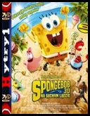 Spongebob na suchym lądzie - The SpongeBob Movie Sponge Out of Water (2015) [720p] [HDTV] [XViD] [AC3-H1] [Dubbing PL] torrent