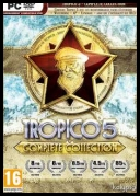 Tropico 5: Complete Collection 2014 - V1.10 [+All DLCs] [MULTi7-PL] [R.G CATALYST] [EXE]