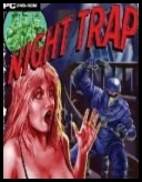 Night Trap 25th Anniversary Edition 2017 [ENG] [SKIDROW] [ISO]