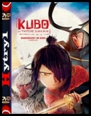 Kubo i dwie struny - Kubo and the Two Strings (2016) [720p] [HDTV] [XViD] [AC3-H1] [Dubbing PL]