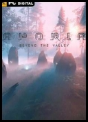 Aporia: Beyond The Valley 2017 - V1.0.0 [MULTi4-ENG] [CODEX] [ISO]