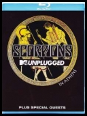 Scorpions: MTV Unplugged in Athens (2013) [BDRip] [AC3] [XviD-HQ-ViDEO] [.AVI] torrent