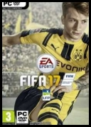 FIFA 17 - Super Deluxe Edition 2016 [MULTi18-PL] [REPACK-FITGIRL] [EXE]