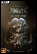 Fallout 4: ComPLete Edition [v.1.9.4.0.1+Update v1.10.26]2015 [MULTi8-PL] [ELAMIGOS] [ISO]