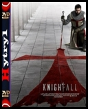 Templariusze - Knightfall: You\'d Know What To Do (2017) [S01E03] [720p] [WEB-DL] [XViD] [AC3-H1] [Lektor PL]