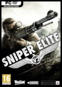 Sniper Elite V2 - Complete Edition 2012 - V1.13 [+All DLCs] [MULTi7-PL] [ISO] [PLAZA]