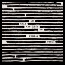 Roger Waters - Is This the Life We Really Want? (2017) [mp3320]