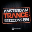 VA - Amsterdam Trance Sessions Vol.9 2017 [mp3320kbps]