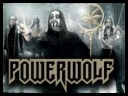 Powerwolf - Discography (2005-2017) [ALAC]