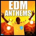 V - EDM Process Electrix Anthems 2017 [mp3320kbps]