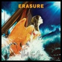 Erasure - World Be Gone [Japanese Edition] 2017 [mp3320kbps]