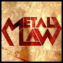 Metal Law - Discography 2007-2016 [mp3192-320kbps]