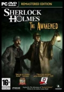 Sherlock Holmes: The Awakened - Remastered Edition 2008 - V2.0.0.3 [MULTi2-ENG] [REPACK-QOOB] [EXE]