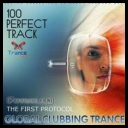 VA - The First Protocol: Global Clubbing Trance 2017 [mp3320kbps]