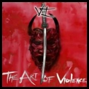 Vi (Can) - The Art Of Violence (2017) [mp3320]