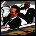 B.B. King &amp Eric Clapton - Riding With The King 2015 [FLAC]