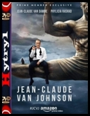 Jean Claude Van Johnson (2016) [S01E01-03] [WEB-DL] [XviD] [AC3-AX2 ] [Napisy PL] [H1]